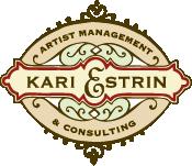 Kari Estrin